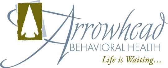 Arrowhead Behavioral Health, Maumee, OH