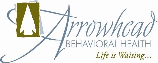 Arrowhead Behavioral Health, Maumee, OH