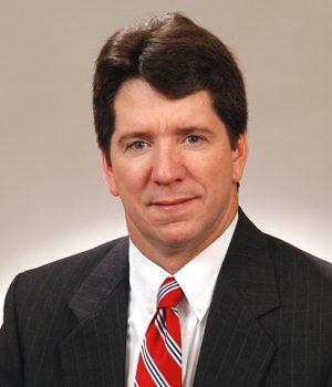 Scott Irwin CEO Aktion Asspcoates