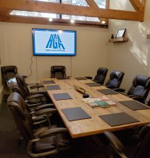 Higher Ground Advantage – APA Featured Business of the Month