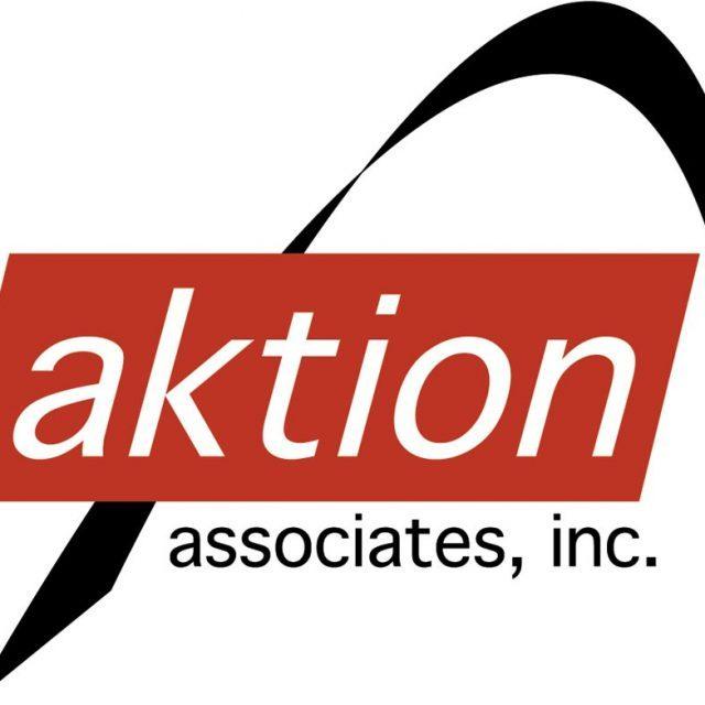 Aktion Associates, Inc.