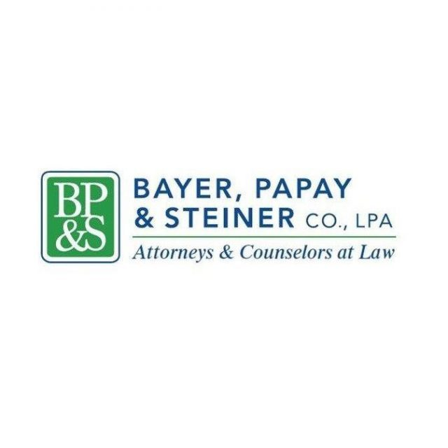 Bayer, Papay & Steiner Co., LPA