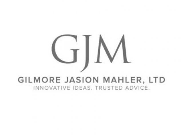 Gilmore Jasion Mahler