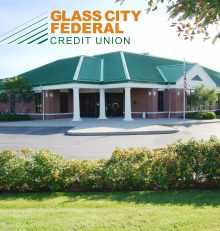 Glass City Federal Credit Union – APA Featured Member