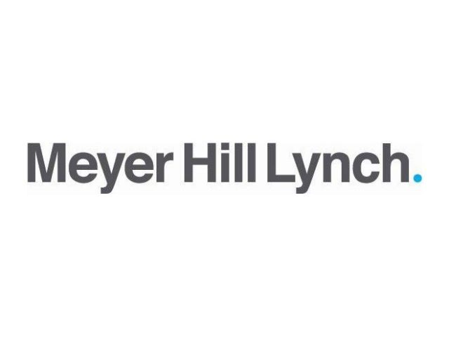 Meyer Hill Lynch
