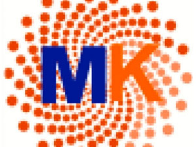 Marshall Kloene Orthopedics