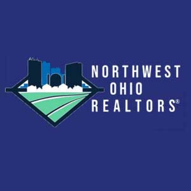 Northwest Ohio Realtors