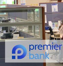 Premier Bank – APA Featured Member Sept 2020