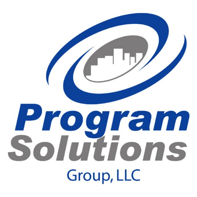 Program Solutions Group