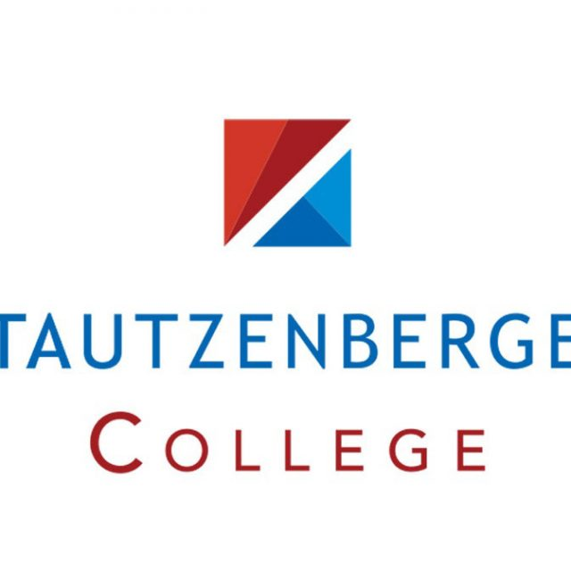 Stautzenberger College
