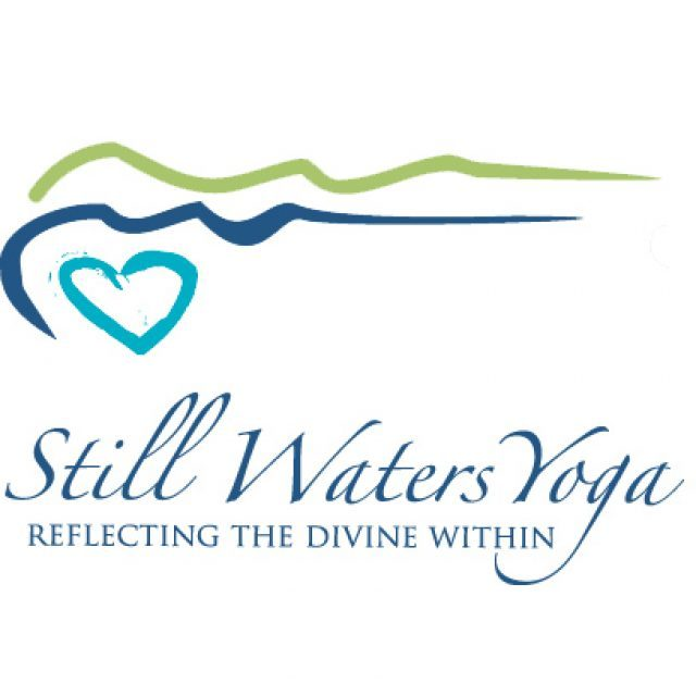 Still Waters Yoga