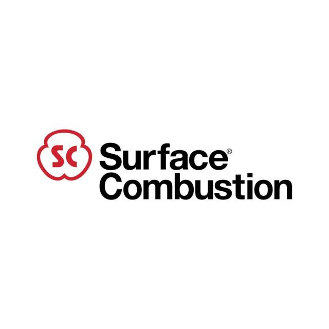 Surface Combustion, Inc