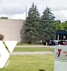 Wolf Creek YMCA – Featured APA Member