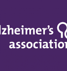 The Alzheimer's Association | APA Feb 2020 Member of the Month