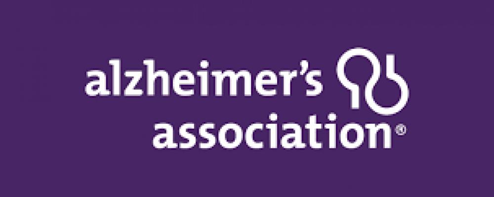 The Alzheimer's Association | APA Feb 2020 Member of the Month