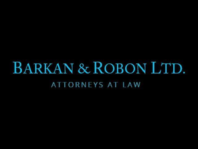 Barkan & Robon