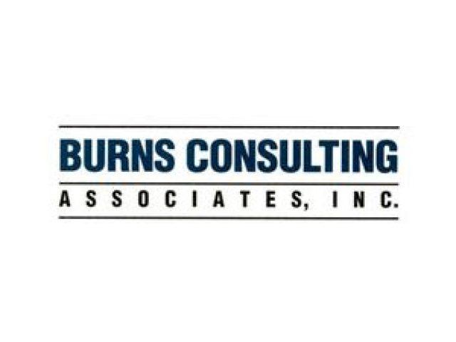 Burns Consulting Associates