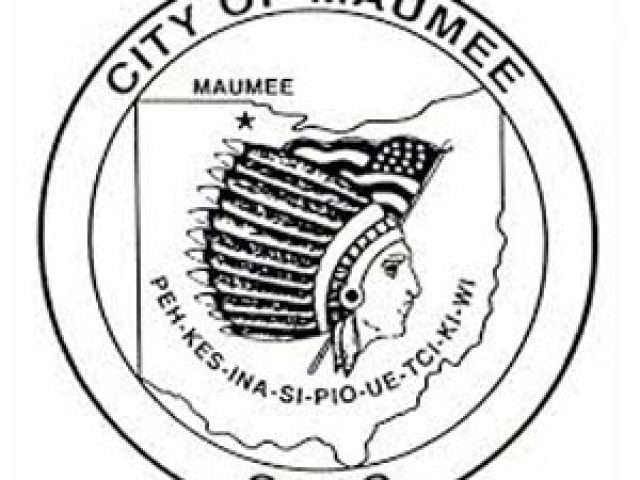 City of Maumee
