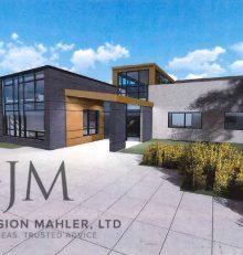 Gilmore Jasion Mahler – Nov. 2019 Member of the Month