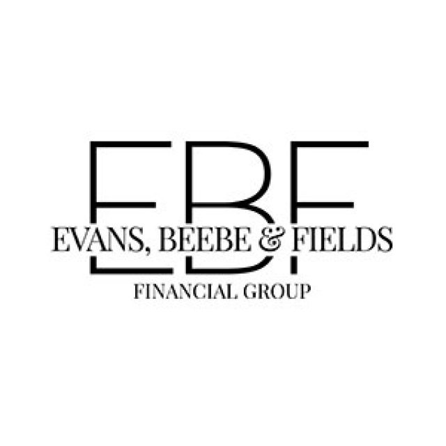 EBF Financial