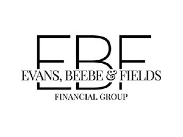 EBF Financial