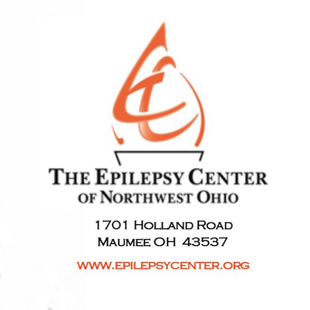 Epilepsy Center of Northwest Ohio