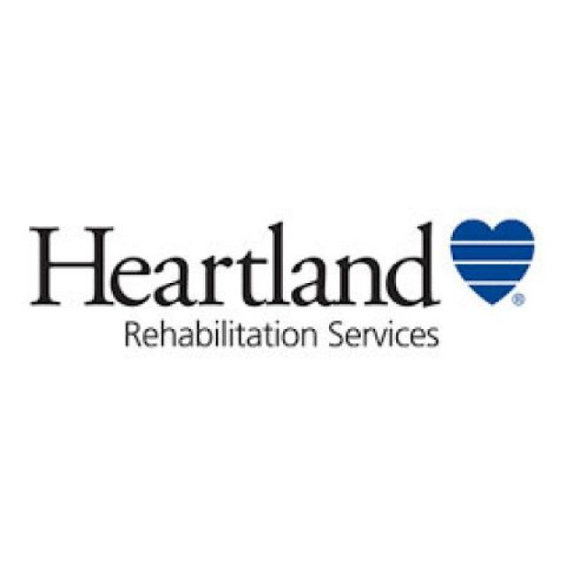 Heartland Rehabilitation Services