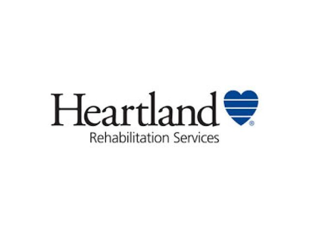 Heartland Rehabilitation Services
