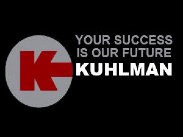Kuhlman Corporation