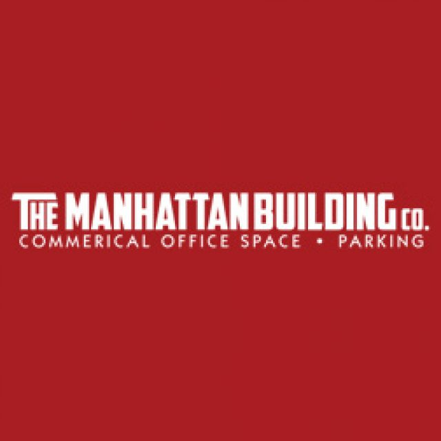 Manhattan Building Co