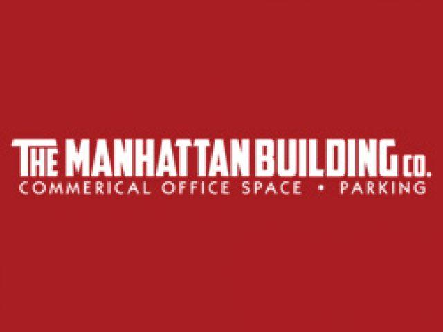 Manhattan Building Co