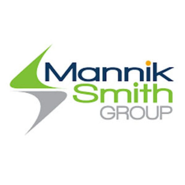 Mannik & Smith Group (The)