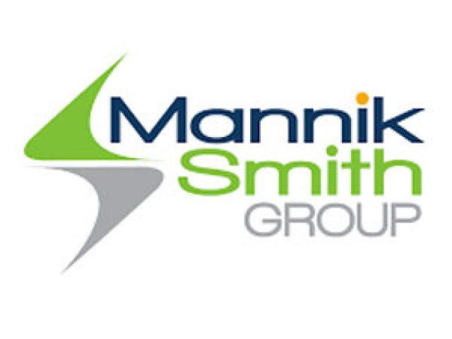 Mannik & Smith Group (The)