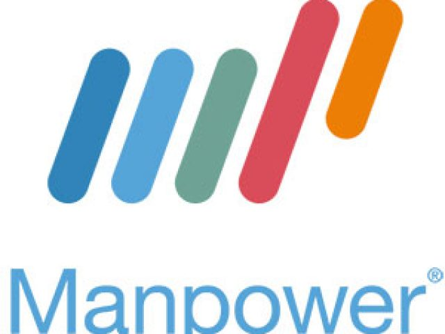 Manpower Temporary Services