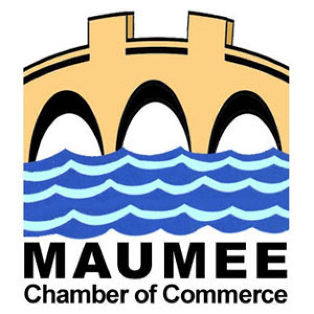 Maumee Chamber