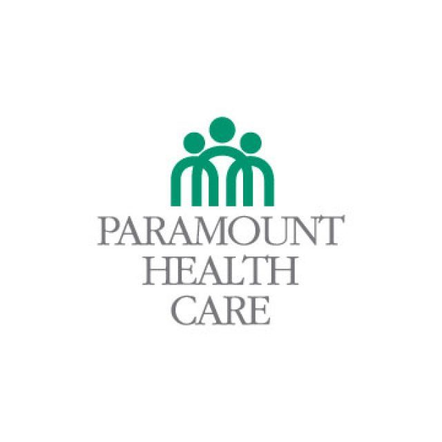 Paramount Health Care