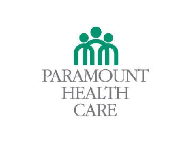 Paramount Health Care