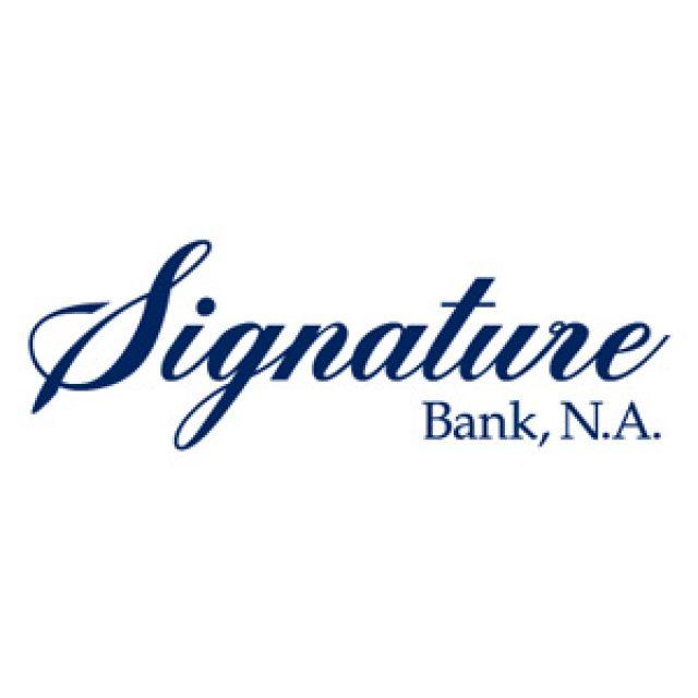 Signature Bank