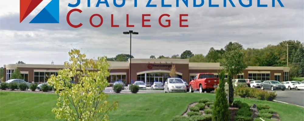 Stautzenberger College – APA Member of the Month