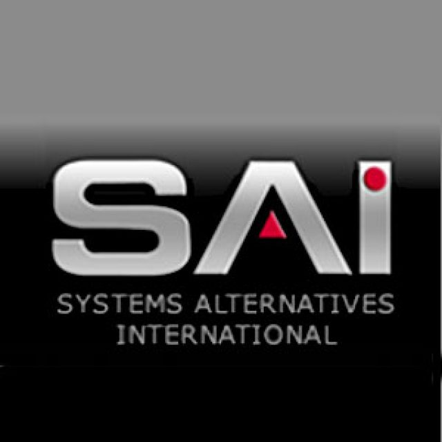 Systems Alternatives International