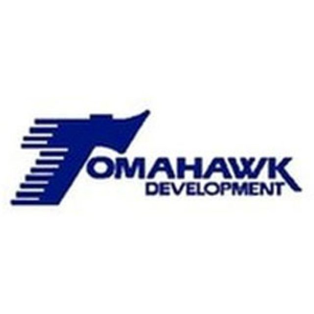 Tomahawk Development