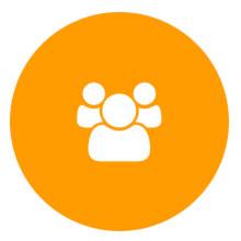 Arrowhead Park Networking