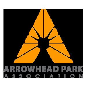 Arrowhead Park Association