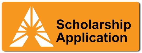 APA Scholarship Application