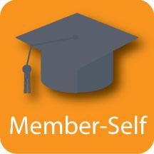 Arrowhead Park Member Scholarship