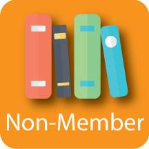 Arrowhead Park Non-Member Scholarship