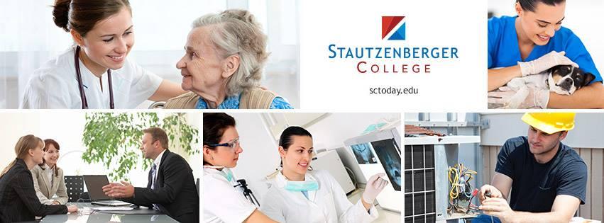 Stautzenberger College Arrowhead Park